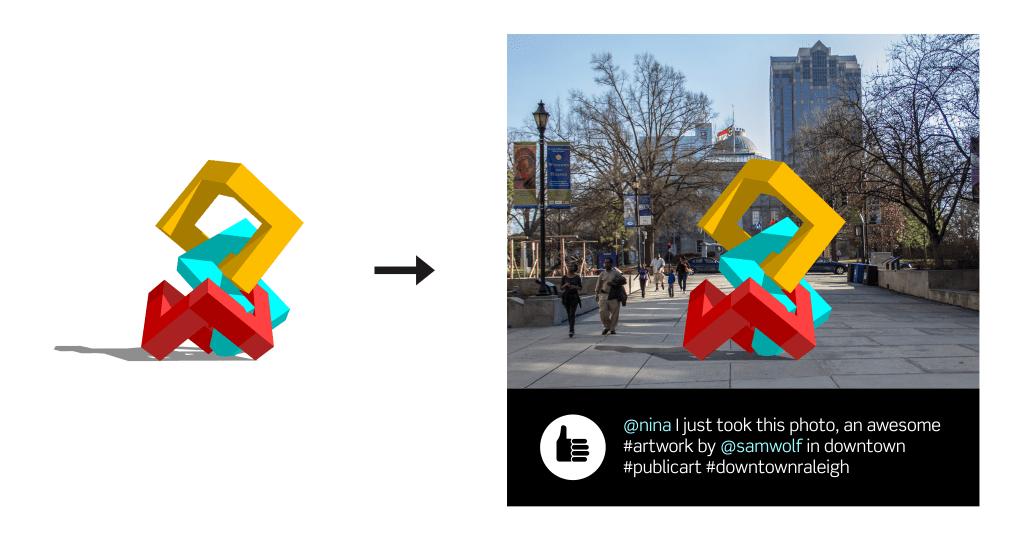 Public Art app-9