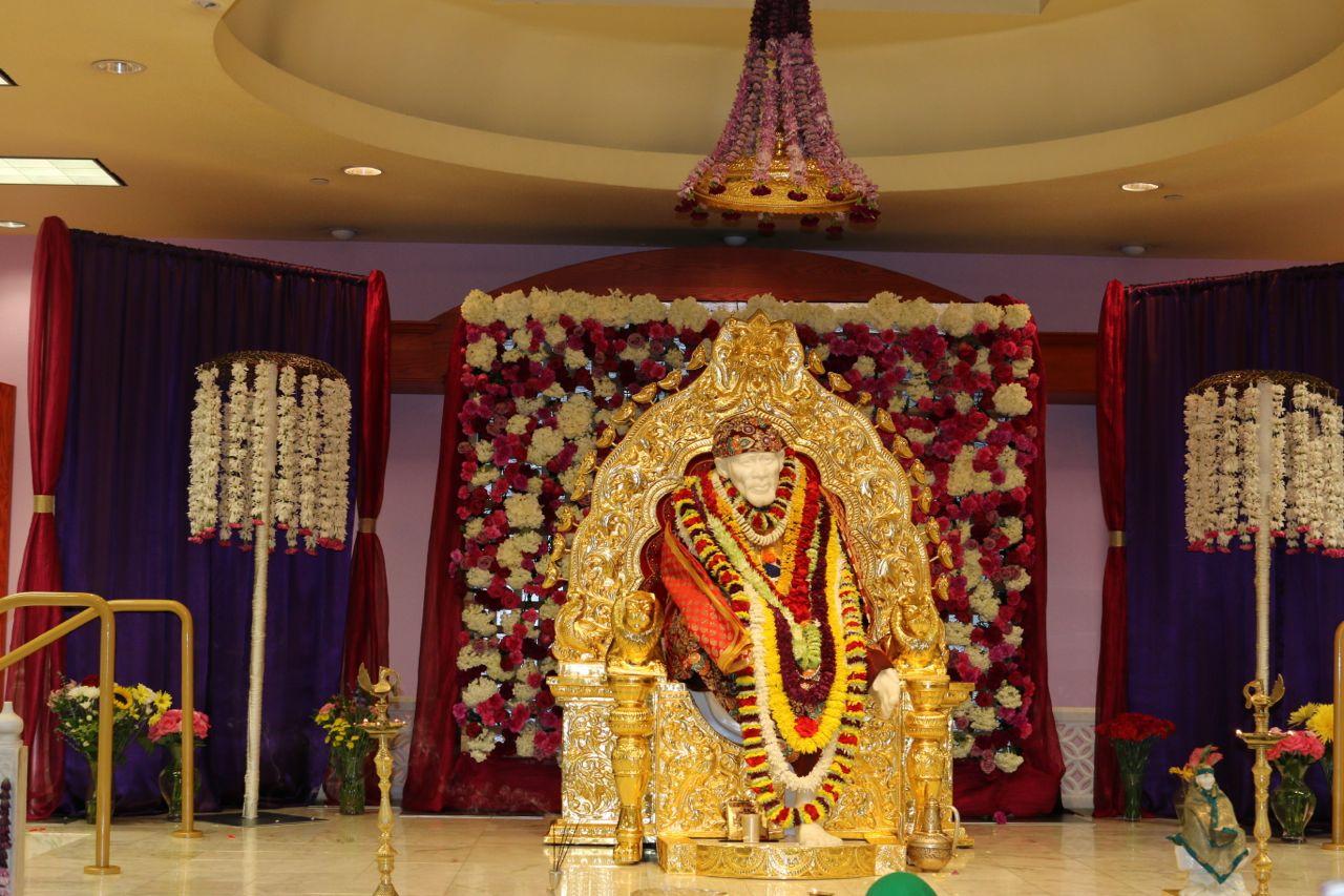Guru Poornima 2014