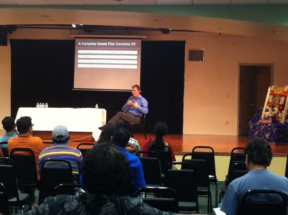 Estate Plng Seminar-Sep2014-3