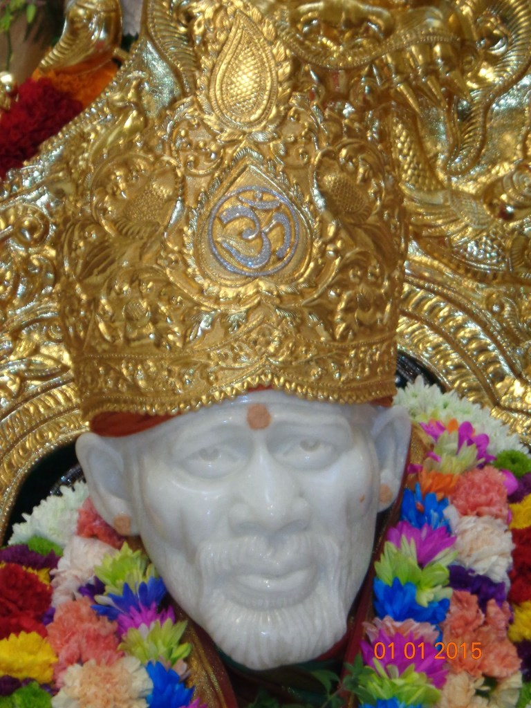 BABA on January 1st, 2015 065