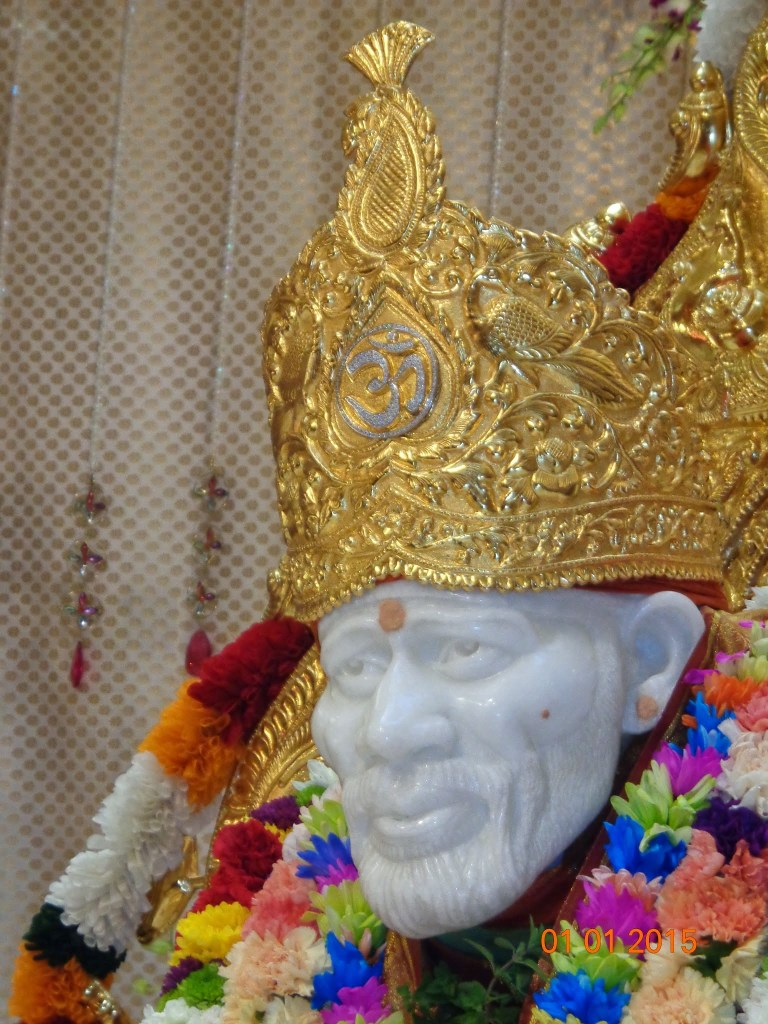 BABA on January 1st, 2015 083