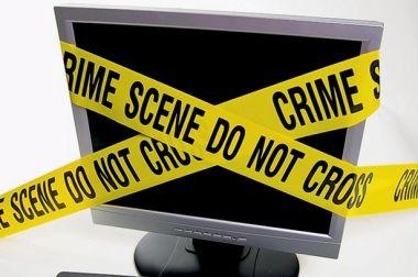 internet-crime[2]
