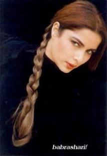 Babra_Sharif_Picture_4_nmypz[1]