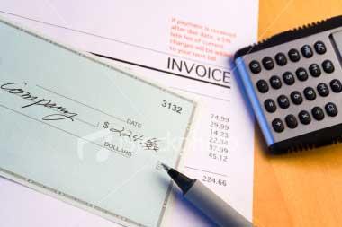 bill_payment[1]