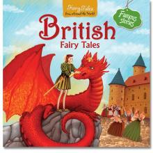 britich_fairy_tales_cover_800[1]