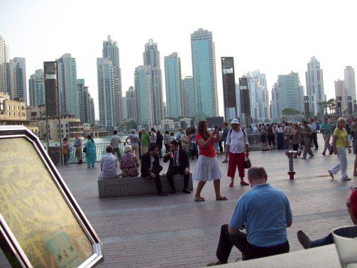 Dubai trip 062