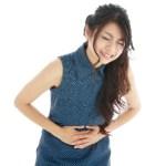 胃痛が口臭の原因?空腹時にひどい場合のニオイの対策