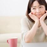 女性の加齢臭が出る年齢は何歳から?原因を知って対策を立てる!