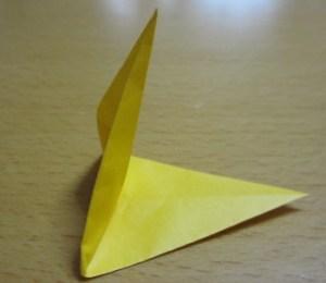 origamirittaihoshi4