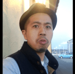 浅田舞と破局の『DEppa』って誰?画像は?