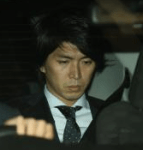 【速報!】不倫育休宮崎議員が議員辞職決定!会見の様子は?