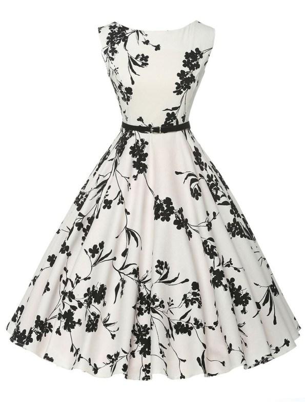 Dress-1501_2