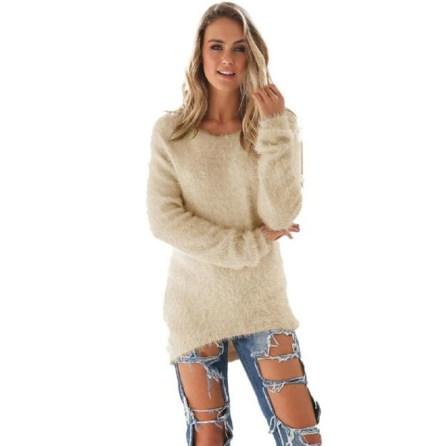 Sweaters-101_1