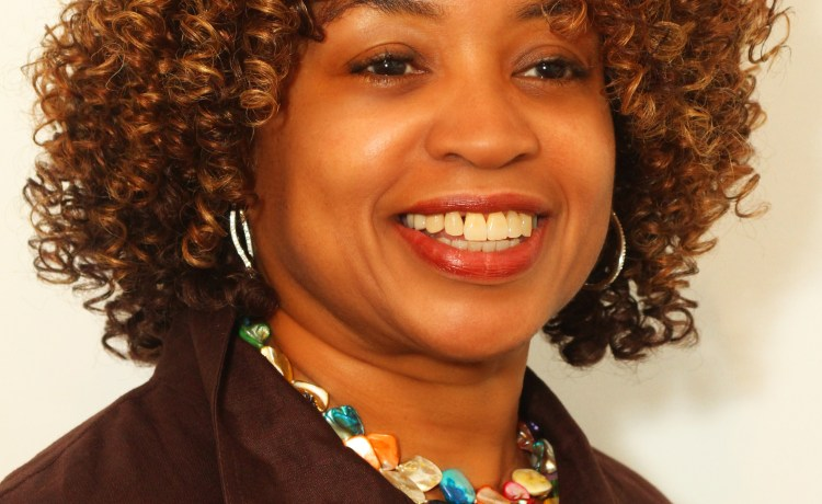 Shirley George Frazier, best selling author, speaker, creativity innovation expert