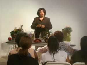 11 Places to Learn Something New, Fun, or Different. Shirley George Frazier. All rights reserved.