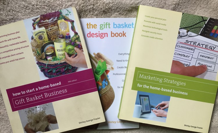Books by Shirley George Frazier. All rights reserved.