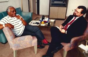 Crumm/Tutu interview