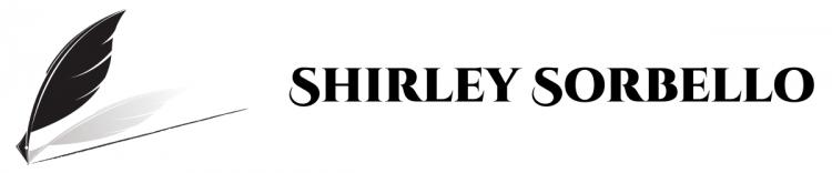 Shirley Sorbello
