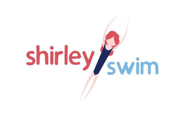 Shirley Swim