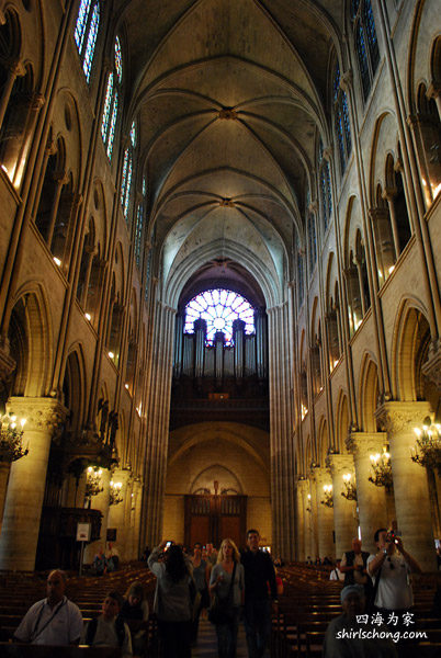 paris-notredame03_blog