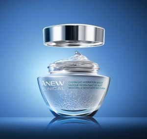 Anew_Clinical_Overnight_Hydration_Mask_3