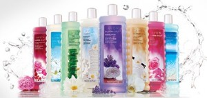 avon-bath-and-body-bath-and-shower-bubble-bath