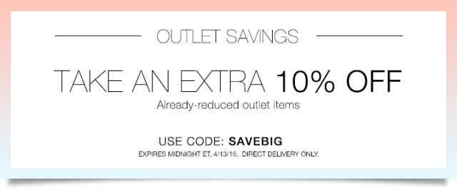 Avon Outlet Sale