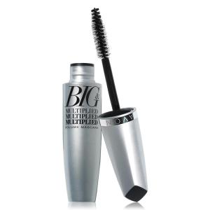 Avon Big and Multiplied Volume Mascara