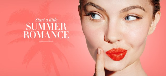 Avon Summer Sale