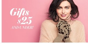 Avon 12 Days of Deals Day 9 Free Shipping