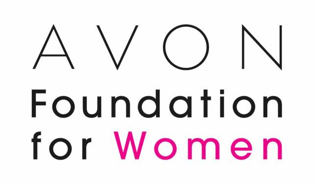 Avon Foundation for Women Scholarship Programs