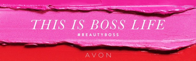 Join and Sell Avon in Hemet