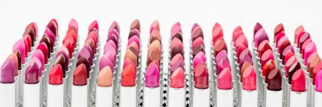 10 Things You Didn't Know About Lipstick