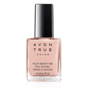 Avon Campaign 22 Fresh and Clean Collection A Box