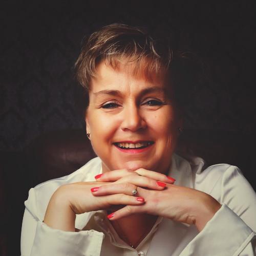 Diana Leinenga