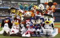 2016年 プロ野球 パ・リーグ球団のスタッフ一覧
