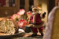 クリスマスパーティで大活躍するアイテム、恋までみのるアイテムもあり!これで人気者間違いなし!