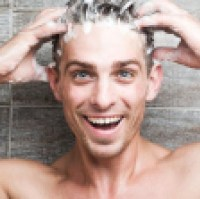 重曹シャンプーは1日目と??日目が重要!いきなりの重曹で頭皮は危険です!本当の重曹頭皮の洗い方!薄毛には絶対効果あり!