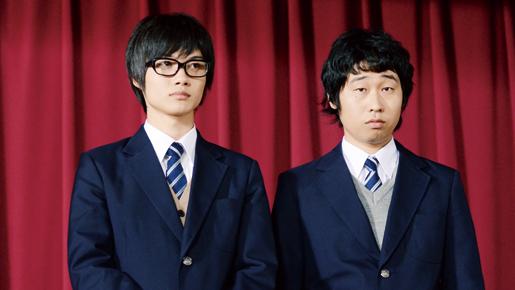 kirishima_img_0
