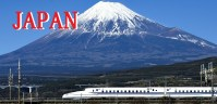 Let's make plans to enjoy Japan best‼ 10 sites to recommend to you. Experience JAPAN!!