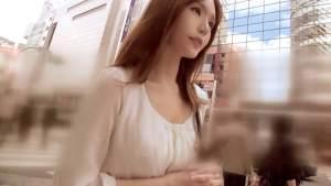 マジ軟派、初撮。03チームT in 渋谷 あゆみ 27歳 OL 200GANA-065 (25)