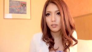 学生 マヤちゃん21歳 マジ軟派、初撮。112in大阪チームI 200GANA-193 アイキャッチ