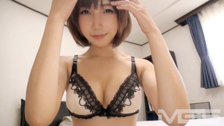 【動画あり】 雪子 23歳 球場ビールの売り子 素人AV体験撮影874 SIRO-2288 (6)