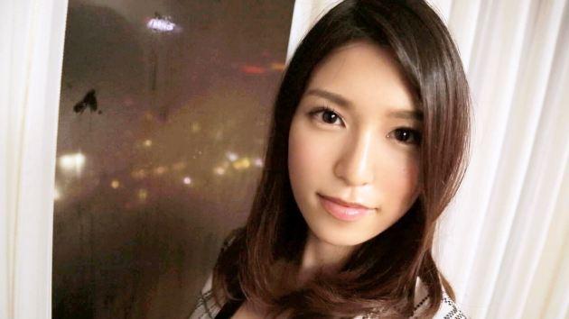【動画あり】水嶋杏樹 27歳 会計士 ラグジュTV 127 259LUXU-117 シロウトTV (35)
