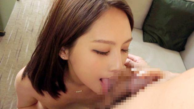 【動画あり】香織 27歳 モデル ラグジュTV 229 259LUXU-198シロウトTV (9)