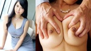 【動画あり】森下麻帆 32歳 元受付嬢 ラグジュTV 394 259LUXU-402 シロウトTV