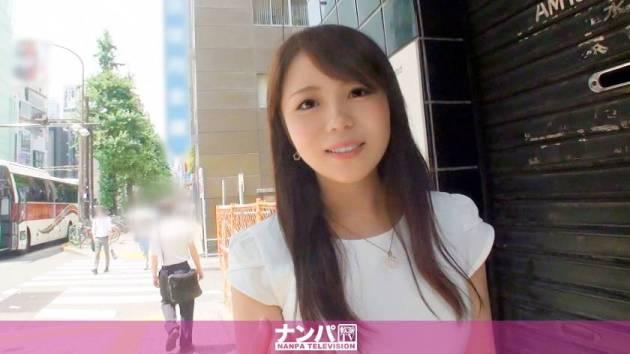 【動画あり】くるみ 22歳 保険外交員 ナンパ連れ込み、隠し撮り 207 ナンパTV 200GANA-1138 シロウトTV (6)