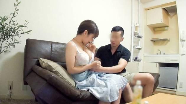 【動画あり】あやか 23歳 雑誌の編集者 ナンパ連れ込み、隠し撮り 209 ナンパTV 200GANA-1139 シロウトTV (1)