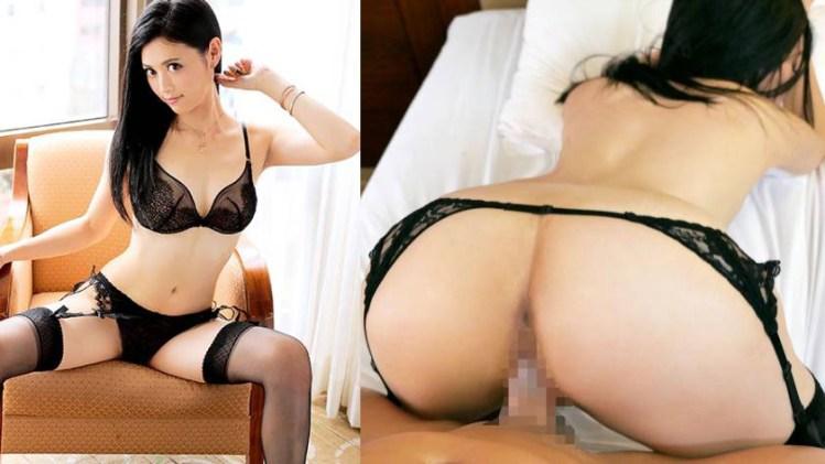 【動画あり】松嶋リサ 27歳 モデル ラグジュTV 497 259LUXU-506 シロウトTV