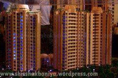 www.shirshakbaniya.wordpress.com